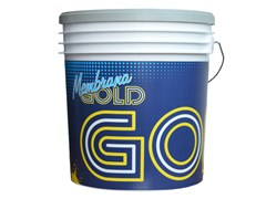 Guaina liquida impermeabilizzanteMEMBRANA GOLD - CIMAR PRODUZIONE