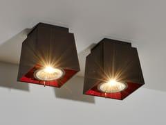 Lampada da soffittoMEMORY | Lampada da soffitto - AXIS71