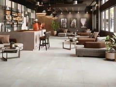 Armonie Ceramiche, METALLICA Pavimento/rivestimento in gres porcellanato