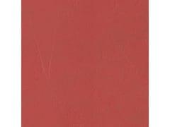 Gres porcellanatoMETEOR | Rosso - CASALGRANDE PADANA