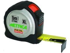 FlessometroMETRICA XL 27 - PLUS - METRICA