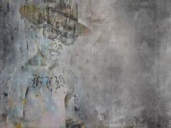Stampa artistica d'autoreMG-015 - MOMENTI