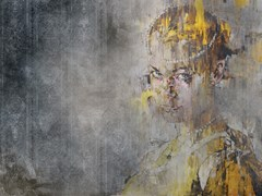 Stampa artistica d'autoreMG-022 - MOMENTI