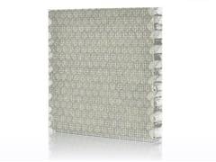 Pannello prefabbricato in materiale compositoMIACORE™ - BENCORE®