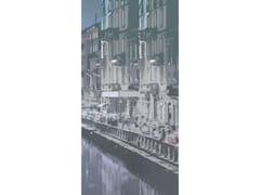Lastra in gres porcellanatoMILANO C - WIDE & STYLE BY ABK