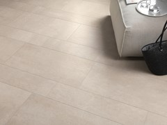 Pastorelli, MILANO CITY | Pavimento/rivestimento per interni  Pavimento/rivestimento per interni