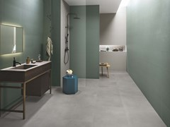 FAP ceramiche, MILANO & FLOOR | Pavimento  Pavimento