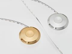 Flessometro con nastro in fibra di vetroMILLISECOND | Flessometro - TAKEDA CO.