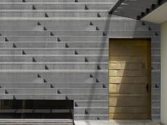 Wall&decò, MIND THE STEP Carta da parati impermeabile