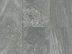 Pavimento per esterni in gres porcellanato a tutta massa effetto pietraMINERAL D Galena - ITALGRANITI