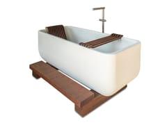 Vasca Da Bagno Nubea : Vasche da bagno