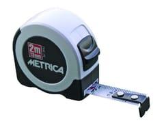 FlessometroMINI WHITE - METRICA