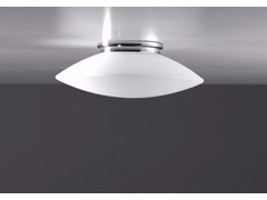 Lampada da soffitto a LED a incasso MINIBIS | Lampada da soffitto a incasso - Minibis