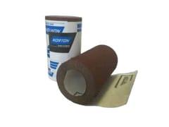 Rotolo abrasivoMINIROTOLO A253-5 MT - NORTON SAINT-GOBAIN