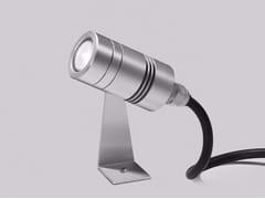 Proiettore per esterno a LED in alluminioMINISPOT - ARTEMIDE