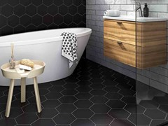 VitrA Bathrooms, MINIWORX Pavimento/rivestimento in ceramica