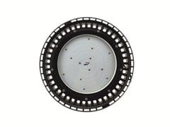 Proiettore per esterno a LEDMIRA 100 - NEXO LUCE