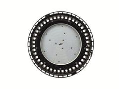 Proiettore per esterno a LEDMIRA 150 - NEXO LUCE