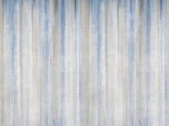Carta da parati impermeabileMIRAGGI - TECNOGRAFICA