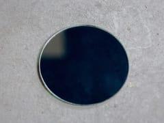 Specchio rotondo magneticoMIRROR ROUND - ANNE LINDE