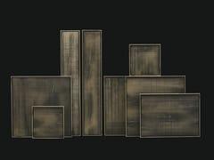 Quadro in legnoMISS MARY - ADRIANI E ROSSI EDIZIONI
