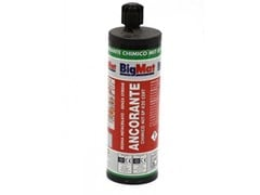 Ancorante chimicoMIT-SP 300 / 420 - BIGMAT ITALIA
