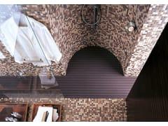 Mosaico in ceramicaMIX | Mosaico in ceramica - APPIANI