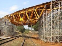 TraveMK - ULMA CONSTRUCTION