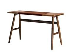 Scrittoio in legno masselloMO BRIDGE   Scrittoio - RITZWELL & CO.
