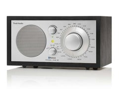 Radio Bluetooth in legno MODEL ONE BT - TIVOLI AUDIO COOPERATIEF U.A.