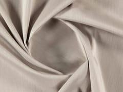 Tessuto lavabile oscurante in poliestere per tendeMODERNA - MORE FABRICS
