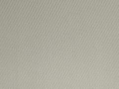 Tessuto lavabile in poliestere per tendeMODI - ALDECO, INTERIOR FABRICS