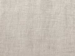Tessuto in lino per tendeMOJAVE - GANCEDO