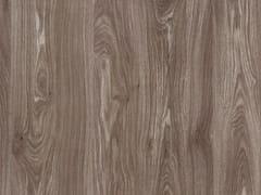 Adesivo per porte effetto legno ROVERE MOKA - Wood