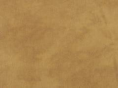 Finta pelle ignifugaMOKA YEMEN | Tessuto - ABITEX