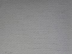 Carta da parati in fibra di vetroMOLD-X - SAINT-GOBAIN ADFORS CZ
