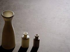 Pavimento/rivestimento in gres porcellanato effetto cementoMOLITOR - GIGACER