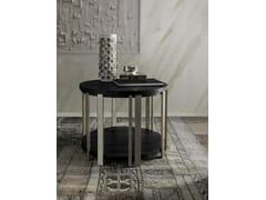 Tavolino rotondoMONDRIAN | Tavolino - CASAMILANO