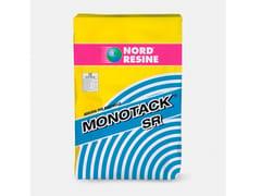 NORD RESINE, MONOTACK SR Collante per interni