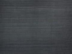 Tessuto in seta per tendeMONSOON - ZIMMER + ROHDE