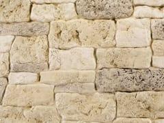 Rivestimento in pietra ricostruitaMONTE COBRIZIO - NEW DECOR