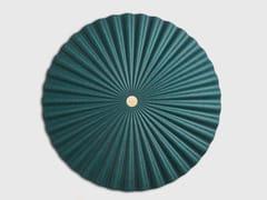 Pannello acustico a parete in fibra di poliestereMOOD - GRADO DESIGN FURNITURES