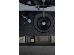Mobile lavabo componibileMOODE | Mobile lavabo - REXA DESIGN