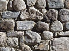 Rivestimento in pietra ricostruitaMORENICO P74 - GEOPIETRA