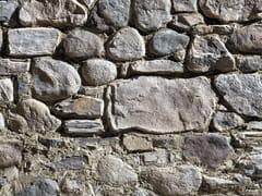 Rivestimento di facciata in pietra artificialeMORENICO P74 - GEOPIETRA®