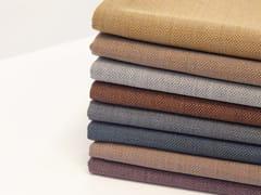 Tessuto di lana multicoloreMORPH - GABRIEL
