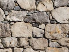 Rivestimento in pietra ricostruitaMORSONE P37 | Limo - GEOPIETRA