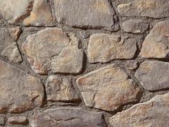 Rivestimento in pietra ricostruitaMORSONE P37 | Torba - GEOPIETRA