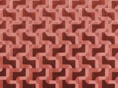 Tessuto ignifugoMOSAIK - GANCEDO