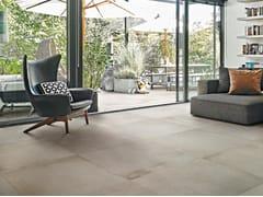 Pavimento/rivestimento in gres porcellanato effetto cementoMOTION - CASA DOLCE CASA - CASAMOOD